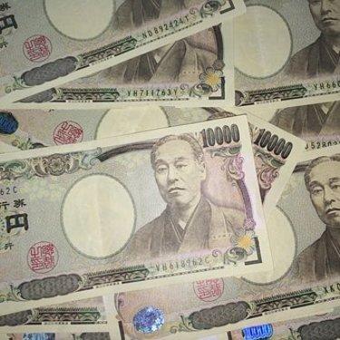 10万円で買えるもの・できること特集!生活を上質にする有意義な使い道