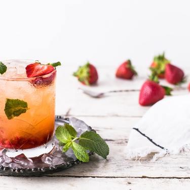 おすすめラム酒カクテルレシピ19選|度数別紹介で気軽に試せる!