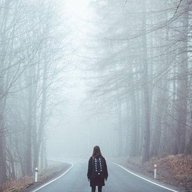 茨城の心霊スポットランキング21選|最恐に選ばれたのはどこ?