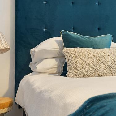 ニトリの枕おすすめ人気ランキング17選!自分に合う枕で心地よい睡眠を♪