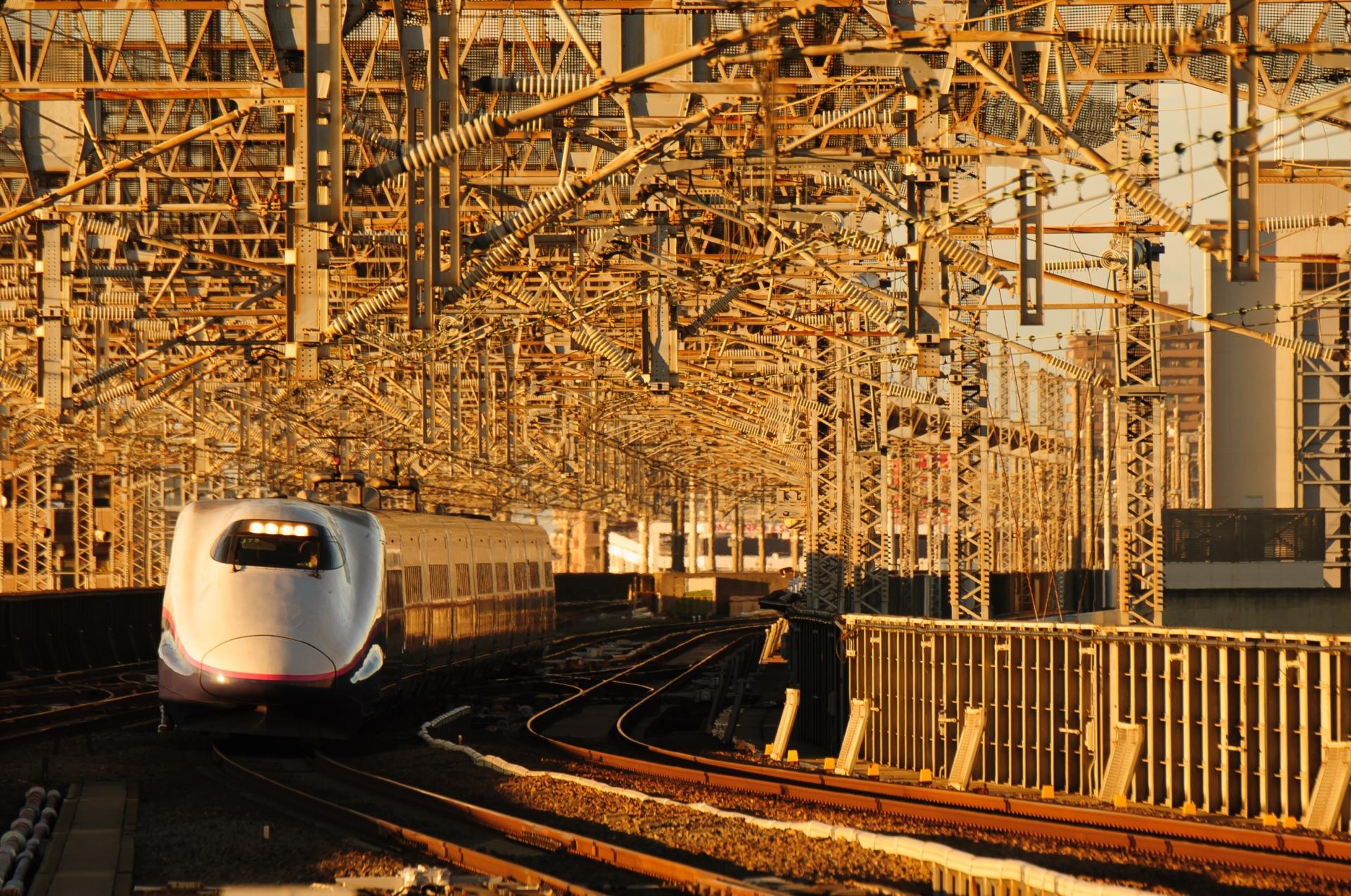 【初・新幹線が半額に!】JR東日本「お先にトクだ値スペシャル」とは?キャンセル可?