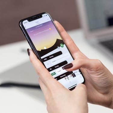 TikTokに利用制限の可能性が|中国アプリは本当に危険?安全に利用するための対応策は?