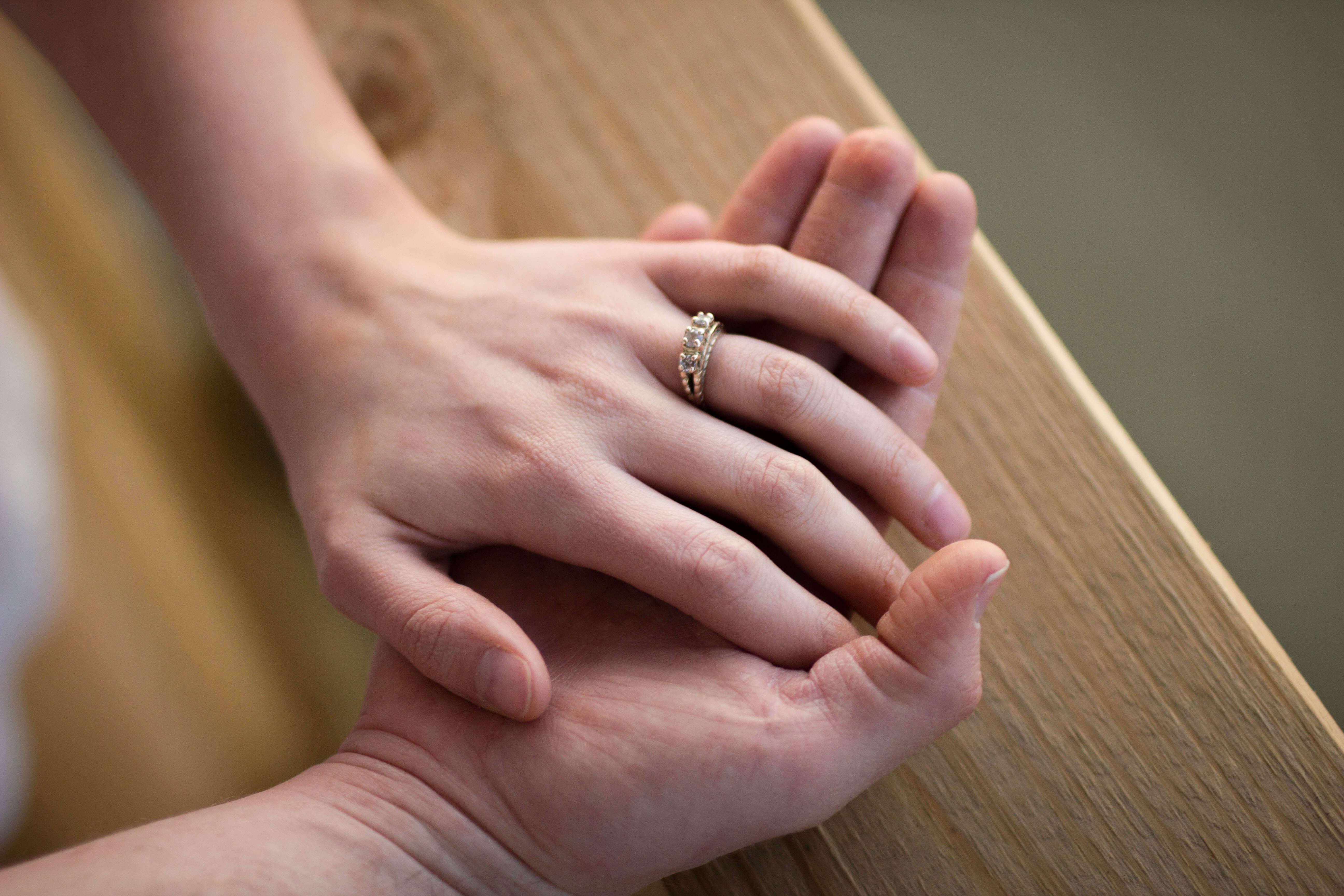 瀬戸康史と山本美月が結婚を発表!似た者同士という、2人の馴れ初めは