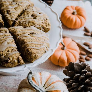 食欲の秋レシピ10選!ハロウィンにぴったりのデザートも紹介