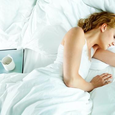 免疫力を維持!睡眠の質を高めるセルフメンテナンスとおすすめアイテム5選