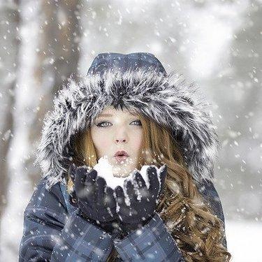【20代・30代】冬のデート服おすすめ紹介!ポイントを押さえてトレンドコーデ♡