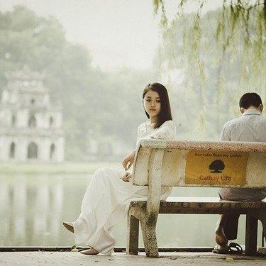 女が冷めたら恋は終わり?女性が冷める瞬間や関係の修復方法とは