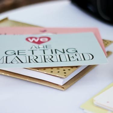 元彼の結婚がショックなのはなぜ?結婚報告や結婚式への対応を紹介