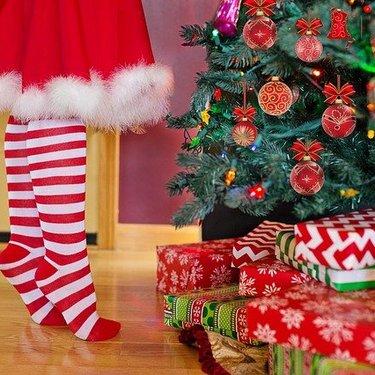 【2020】女友達に渡すおすすめクリスマスプレゼント!ランキングや予算も参考にして