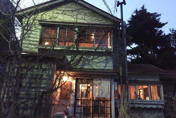 札幌・円山のカフェがおすすめ!おしゃれな場所でスイーツやパフェを堪能!