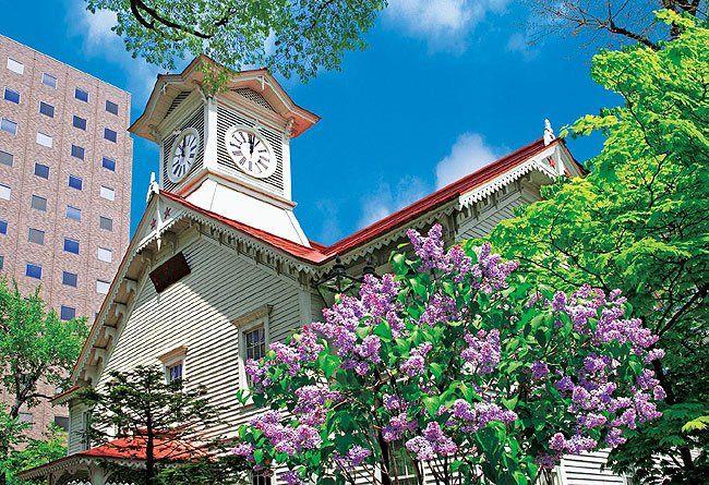 札幌のそば屋ランキング・トップ17!有名店などそばの産地のおすすめは?