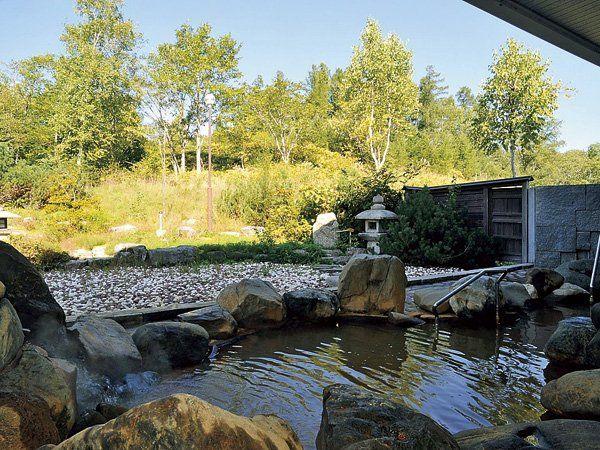 旭川で宿泊!おすすめの旅館やホテルを紹介!温泉でゆっくり!評判は?