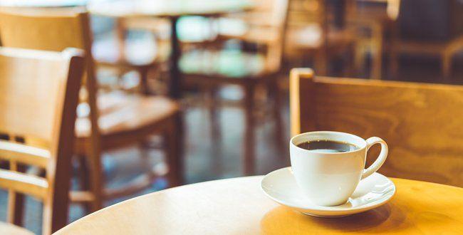 帯広のカフェ&喫茶店9選!ランチやスイーツが人気!おしゃれでおいしい!