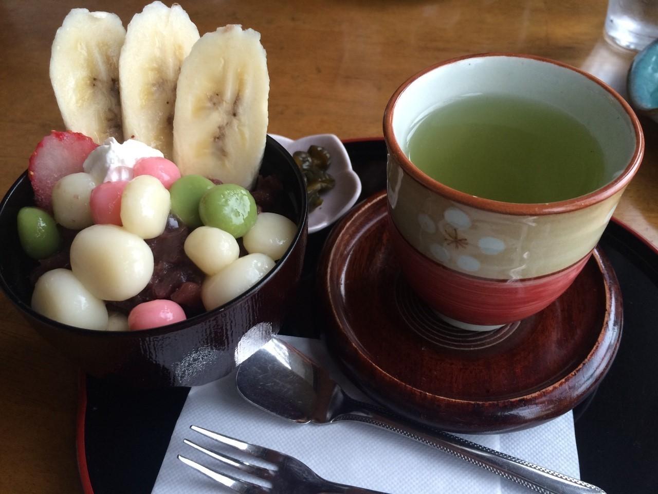 函館のカフェ&喫茶店のおすすめまとめ!おしゃれな店で絶品ランチ!