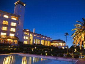 函館市内の人気ホテルランキング・ベスト17!朝食がおすすめで話題!