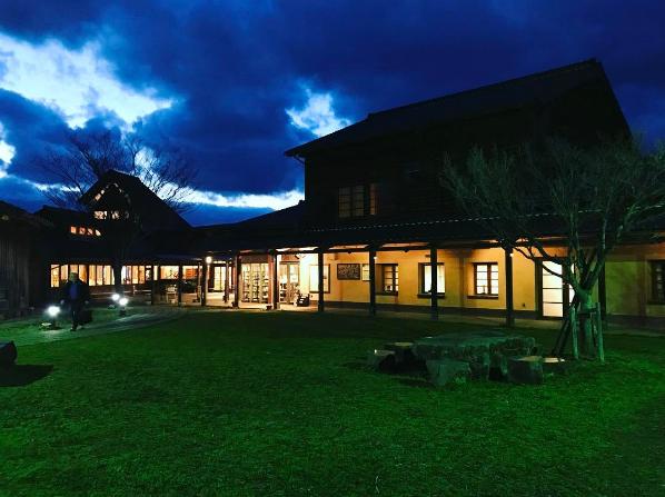 ニセコのコテージ人気ランキングBEST7!大人数で宿泊!自然を満喫!