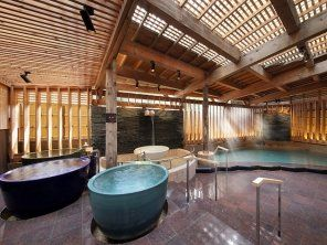 函館市の温泉・銭湯・日帰り入浴おすすめランキング・トップ15!