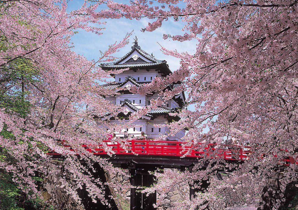 青森県の観光名所&スポット人気ランキング・ベスト17!グルメ情報も!