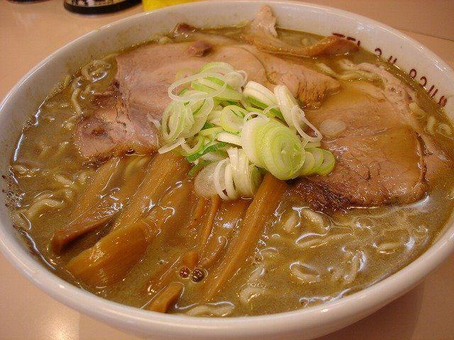 青森ラーメンランキング・ベスト11!人気店のおすすめの味を紹介!