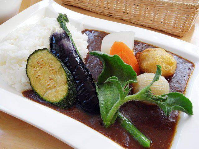 【人気】富良野ランチのおすすめ!子連れで行けるカフェなどおしゃれでおいしい!