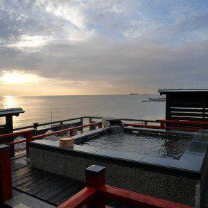 北海道日帰り温泉おすすめランキング・ベスト31!有名な場所や秘湯まで!