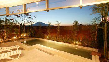 弘前市の温泉おすすめランキング・ベスト17!日帰りも宿泊も楽しい!