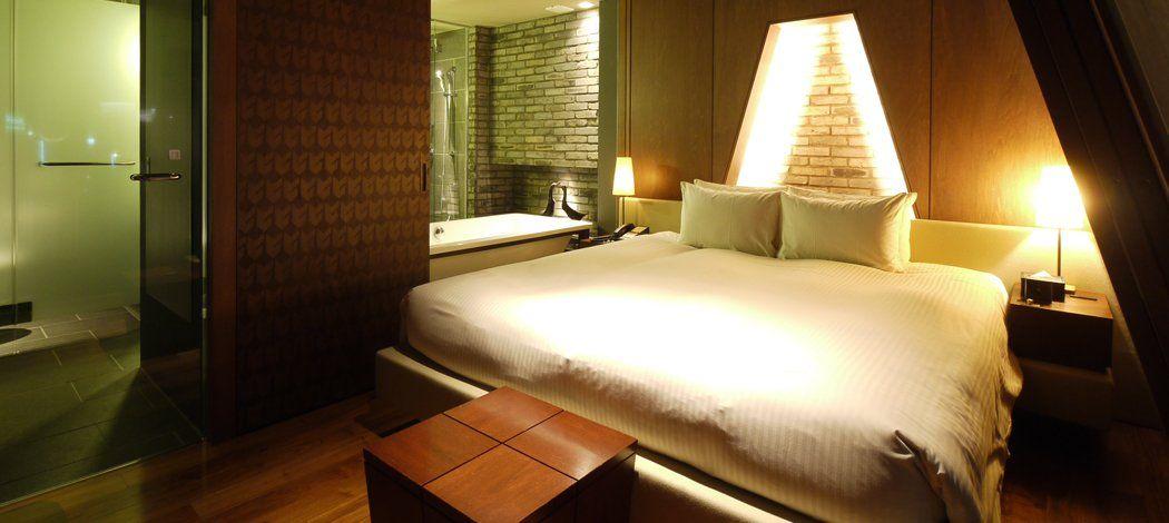 弘前市のホテル人気ランキングTOP9!口コミでおすすめ!カップル向けは?