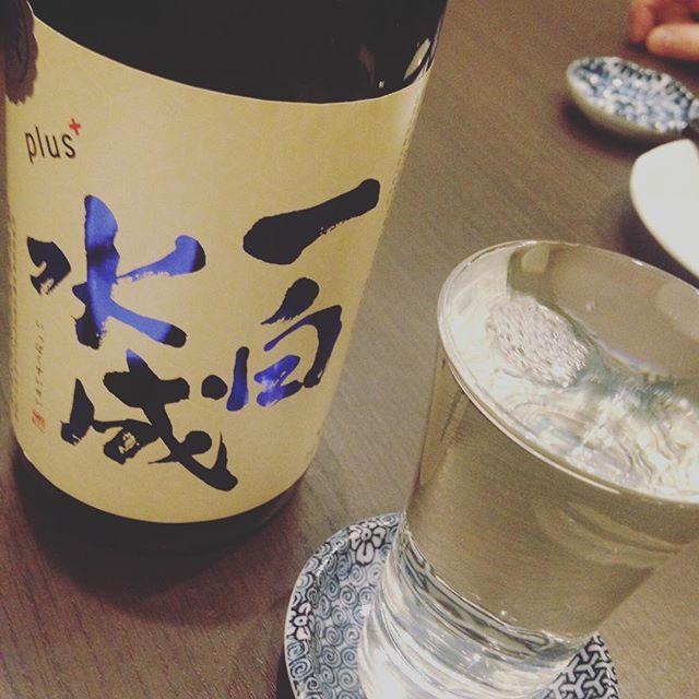 秋田市内・駅周辺の居酒屋おすすめランキングTOP9!日本酒がうまい!