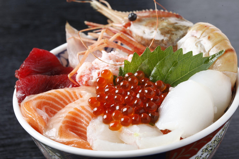 小樽の海鮮丼おすすめランキングTOP11!人気店でランチが安い!