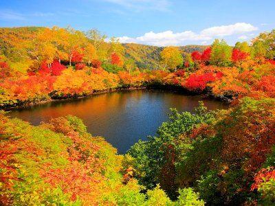 北海道へ9月に観光!気温や服装は?イベント情報や旬の食べ物も紹介!