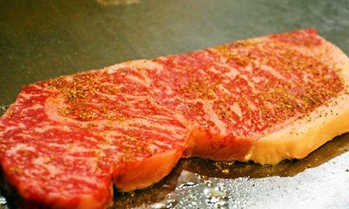 十勝牛とは?牛とろ丼やステーキのレストランまとめ!臭みのない和牛!