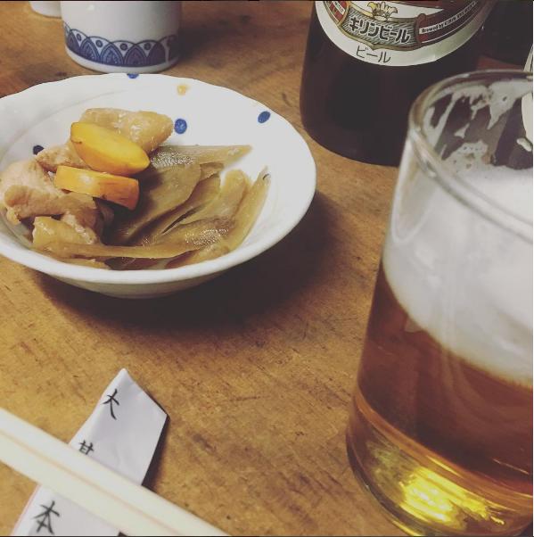 草加・草加駅周辺居酒屋!おすすめの個室あり・キッズルームありの店紹介!