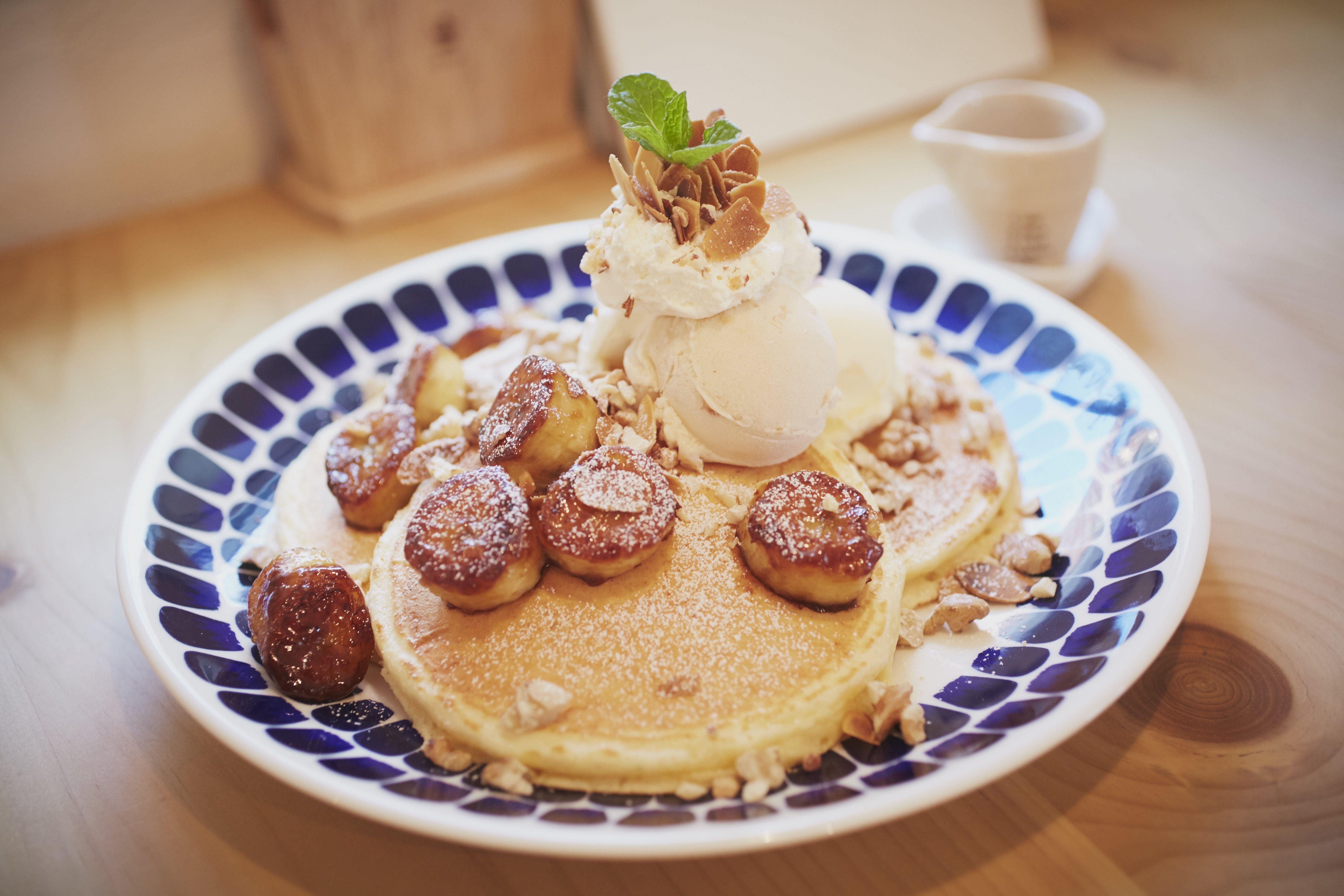 八戸のカフェ・喫茶店のおすすめ厳選9店!ランチやパンケーキが人気!