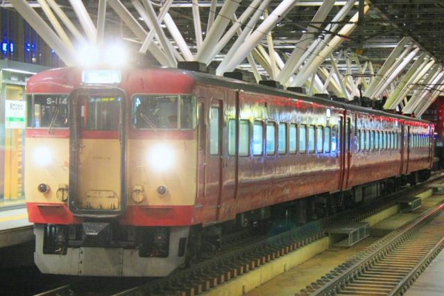 札幌から旭川までバスとJRお得はどっち?料金や時間を比較!メリットは?