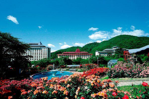 岩手のホテル&旅館ランキングBEST21!人気の宿でのんびり!