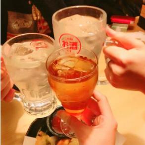 久喜市・久喜駅周辺居酒屋まとめ!個室あり・おしゃれなおすすめな店を調査!