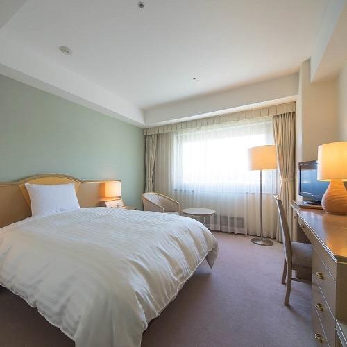 一関市内のホテルを紹介!おすすめの宿泊先で温泉も人気!のんびりできる!