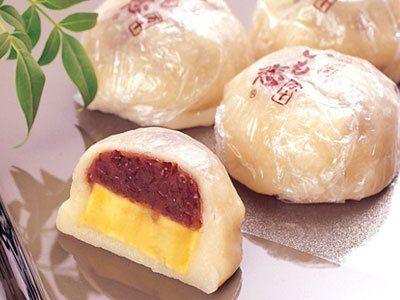川越は芋が特産品!芋の料理・菓子・焼酎を一挙紹介!お土産にもOK!