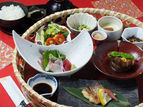 熊本市でランチのおすすめ!個室もある安い人気店紹介!子連れにも
