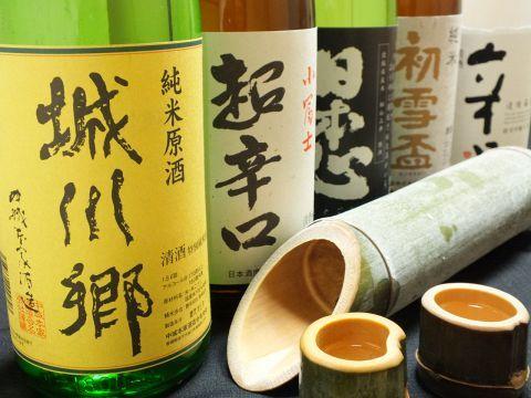 松山の居酒屋人気店!ランキング15選!個室がおしゃれでおすすめ!