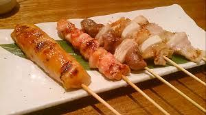 熊本の焼き鳥店21選!おすすめ食べ放題や個室人気店を紹介!持ち帰りも