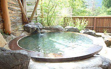 下呂温泉おすすめランキング!宿泊以外にも日帰りOKな施設を紹介!