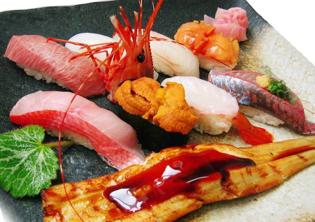 館山グルメおすすめランキング!人気の海鮮やレストランにカフェも!