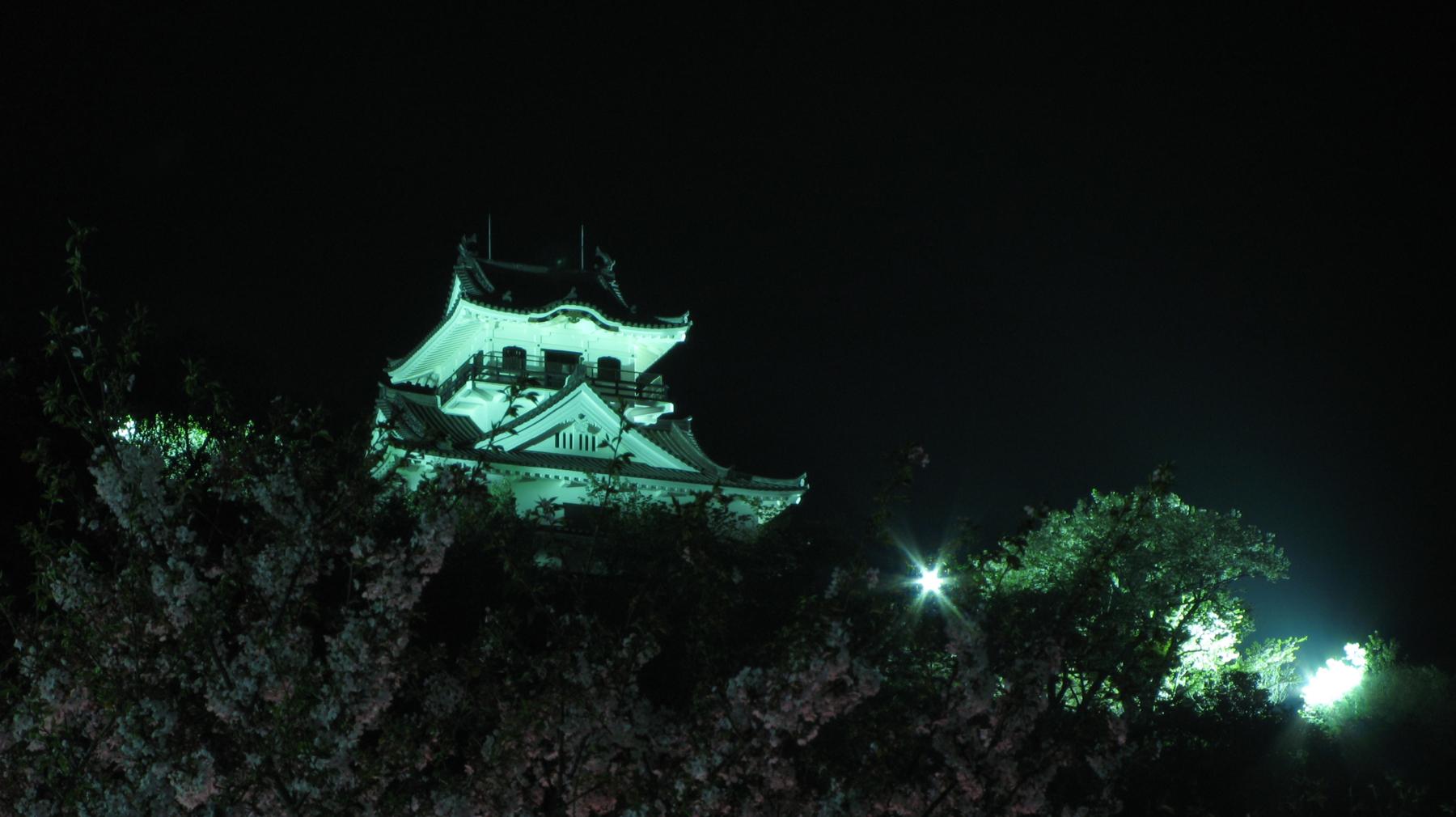 館山の観光おすすめスポットランキングTOP21!名所・旧跡・自然もいっぱい!