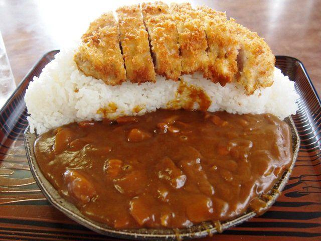 埼玉でデカ盛りに挑戦!安い食堂や・スイーツ・ラーメンなど紹介!