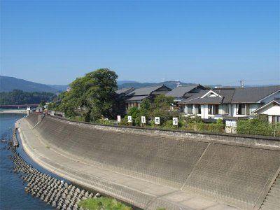 熊本の旅館11選!食事も大満足!カップル・家族におすすめ格安宿