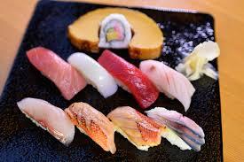 銚子で絶品寿司を堪能!おすすめ人気店を紹介!回転寿司も!