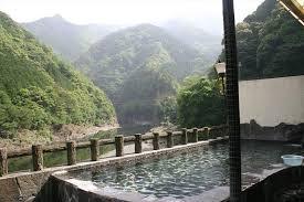奈良県日帰り温泉21選!秘湯から貸切風呂のある施設までをご紹介!