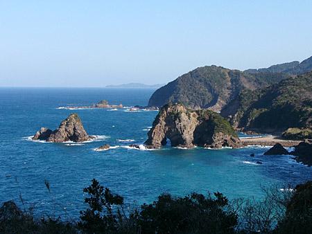 天草の観光スポットを紹介!海辺のグルメ・穴場・見どころ教えます!