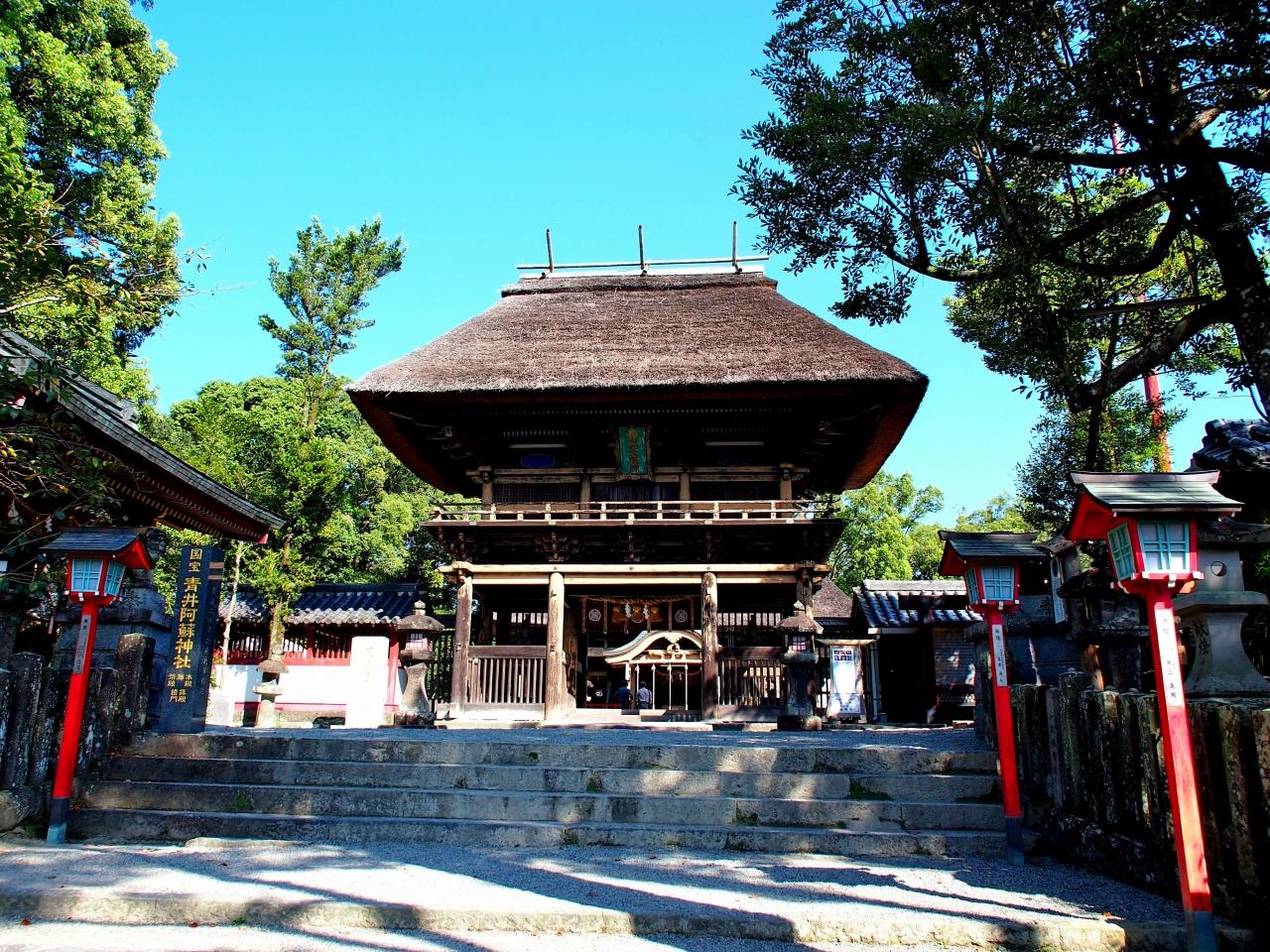 観光するなら人吉・球磨地方へ!穴場なおすすめスポットや名所を紹介!